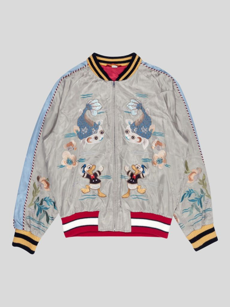 Odell Beckham Jr. Personal Wardrobe x Grailed