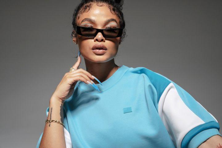 "The Marathon Clothing X PUMA The Miami Story"" Collection"