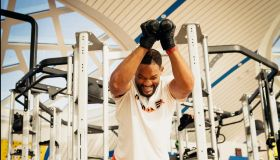 Fitbit Partners With Will Smith