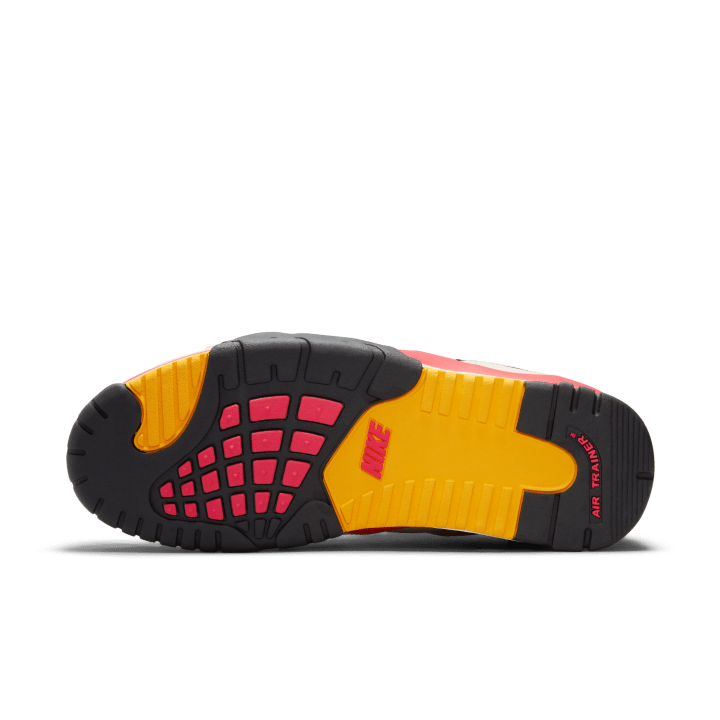 Nike Saquon Air Trainer III