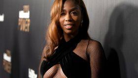 62nd Annual GRAMMY Awards - 2020 Billboard Power List