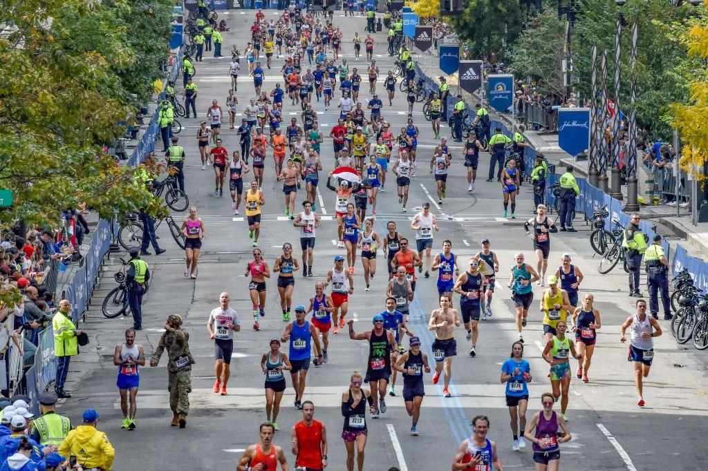 US-athletics-marathon-BOSTON